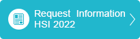Request Information HSI 2018